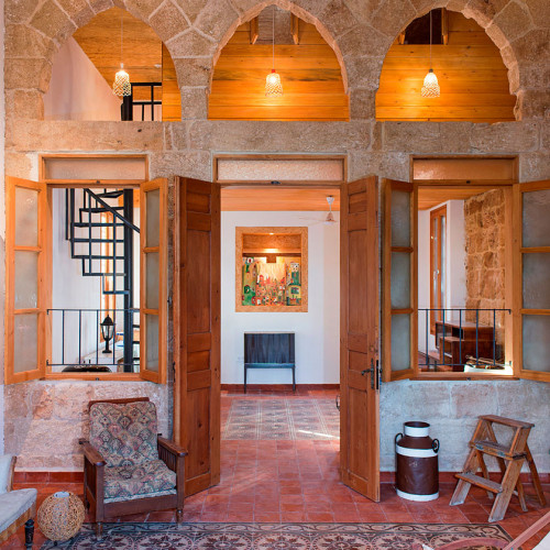Project-photo---Casa-Batroun-1web