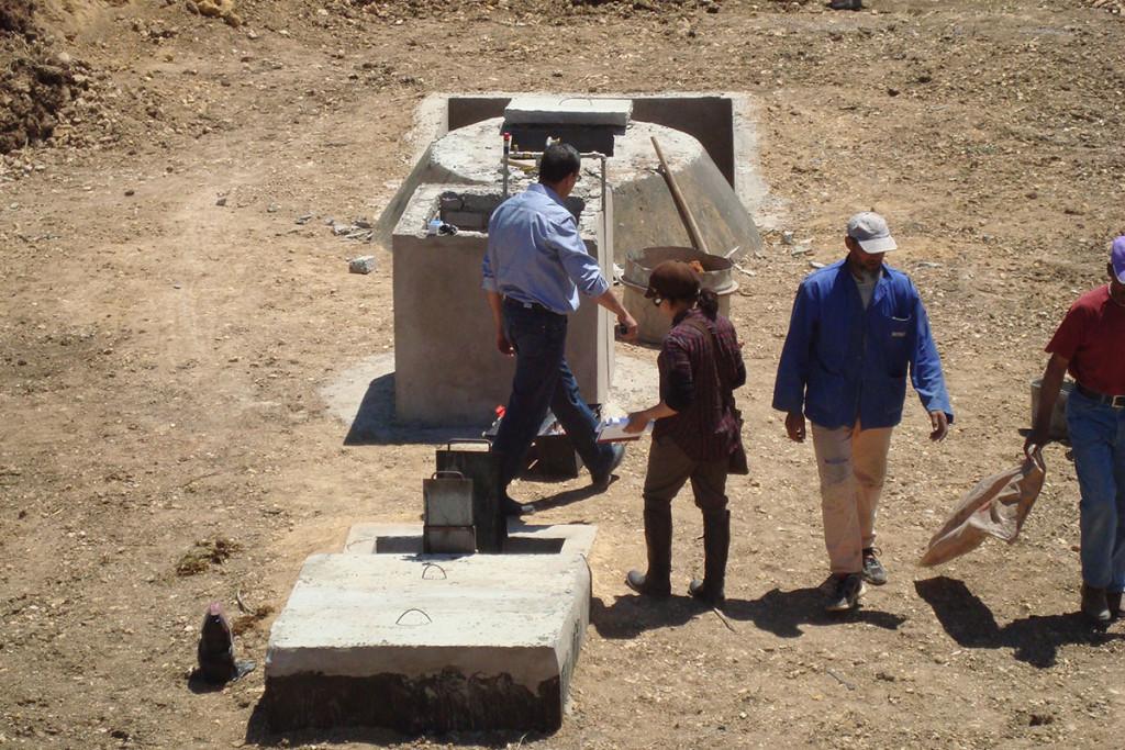 Fabriquer du biogaz à la ferme |The Switchers
