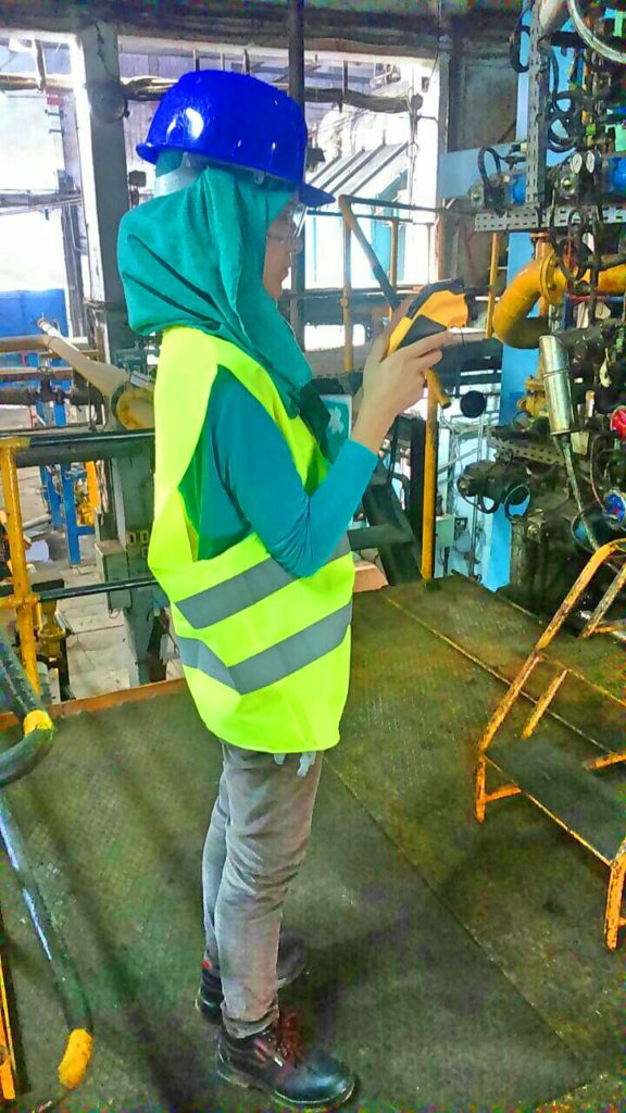 Energy conservation means less dependence on hydrocarbons in Morocco |The Switchers