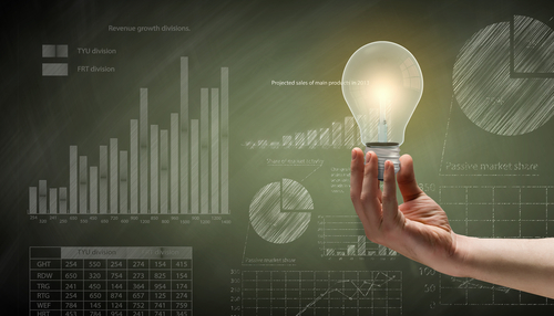 A Lebanese company is making energy management mainstream |The Switchers