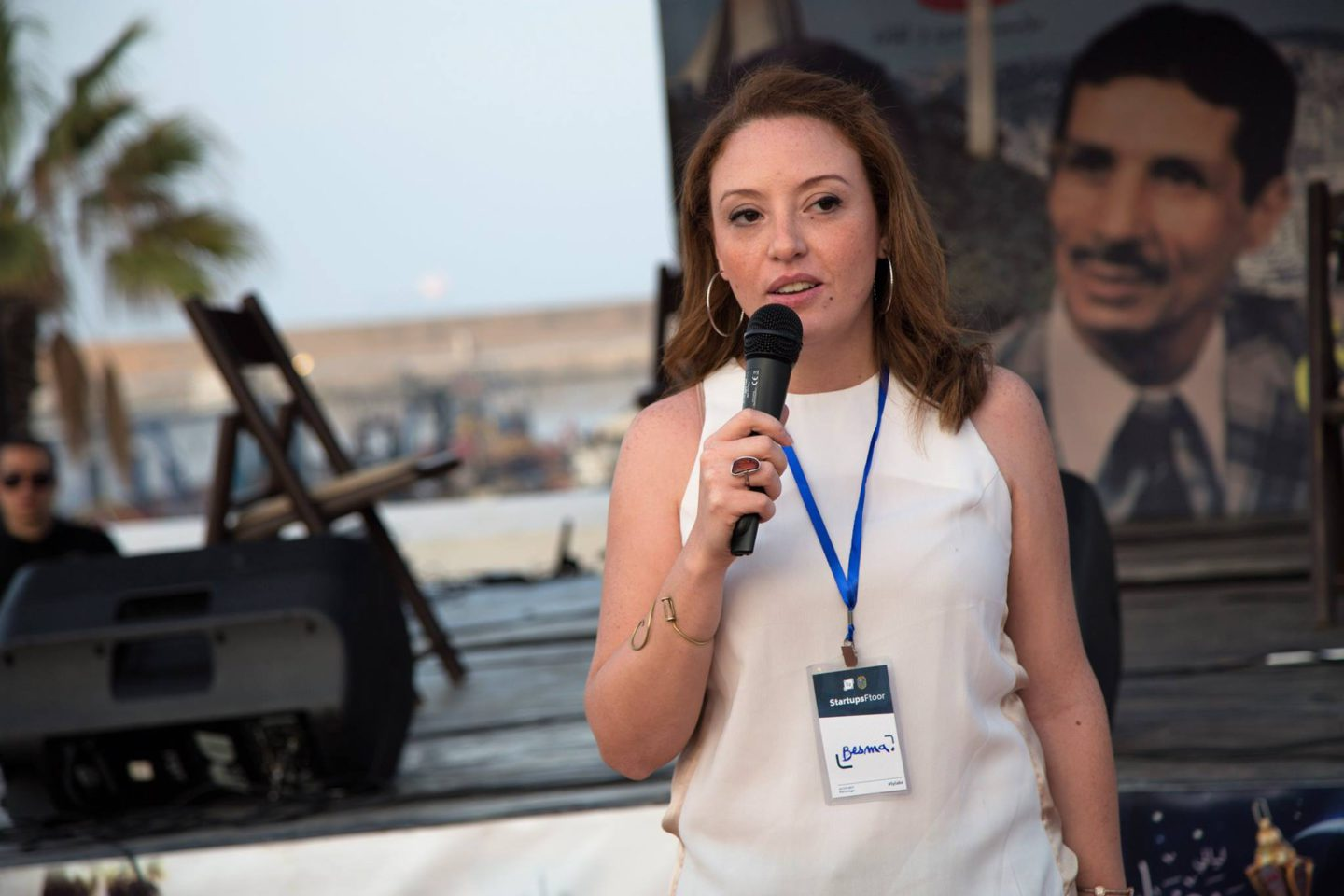 This is how one entrepreneur stirred a plastic waste revolution in Algeria | The Switchers