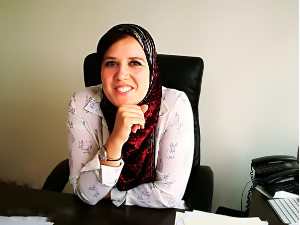 Organic waste is a resource, not an enemy, says Moroccan expert |The Switchers
